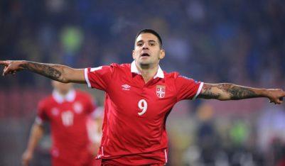 Aleksandar Mitrovic, Source- NUFC Blog.jpg