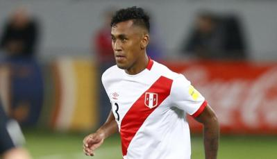 Renato Tapia, Source- Peru 21.jpg