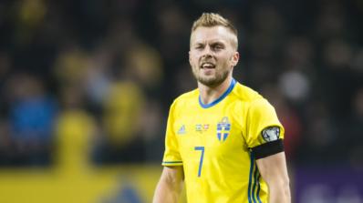 Sebastian Larsson, Source- fotbolldirekt.se.png