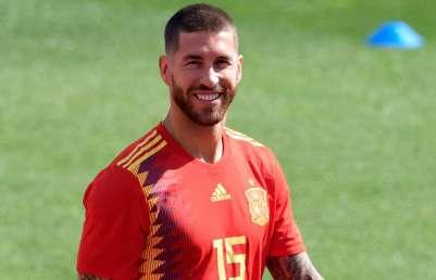 Sergio Ramos, Source- Give Me Sport.jpg